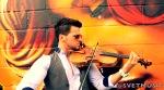 Svet Violin Cover1
