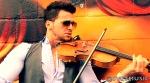 Svet Violin Cover5