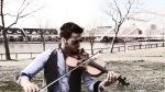 Svet Violin Cover6