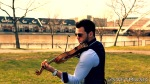 Svet Violin Cover9