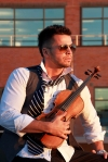 SVET Violin
