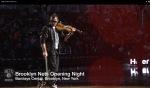 SVET the Violinist