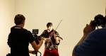 SVET the Violinist Video Shoot 4_edited-1