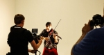 SVET the Violinist Video Shoot 4_edited-1
