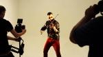 SVET the Violinist Video Shoot4_edited-1
