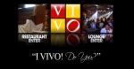 VIVO.COM