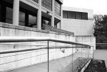 Rochester Museum & ScienceCenter