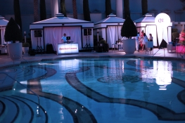 Jupiter Pool