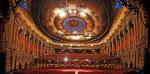 Fox_Theatre_661pw