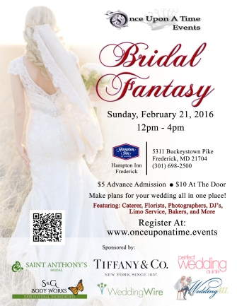 Bridal Fantasy-flyer[print-full]20160106