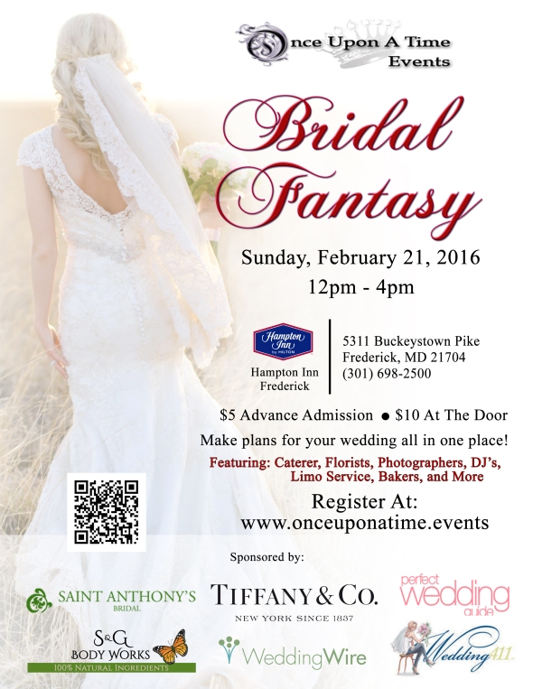 Bridal Fantasy-flyer[print-full]20160106.jpg