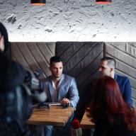 SVET Interview1