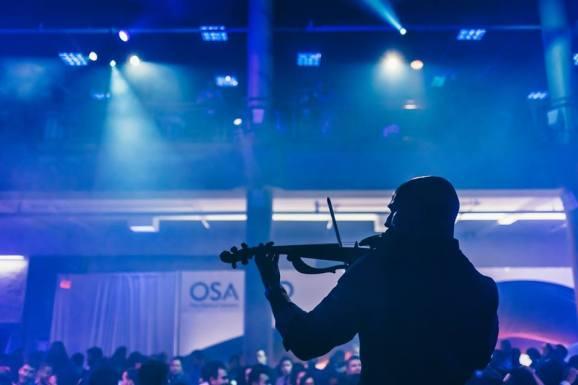svet-the-violinist-10