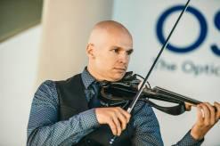svet-the-violinist-3
