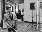 svet-the-violinist-5-del-lago-resort-casino