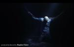 SVET ILLUSIONS MUSIC VIDEO1