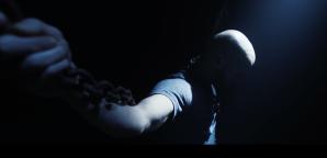 SVET ILLUSIONS MUSIC VIDEO 2