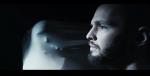 SVET ILLUSIONS MUSIC VIDEO4