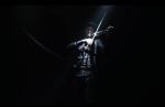 SVET ILLUSIONS MUSIC VIDEO7