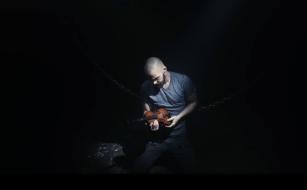 SVET ILLUSIONS MUSIC VIDEO 8