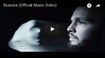SVET ILLUSIONS MUSIC VIDEO9